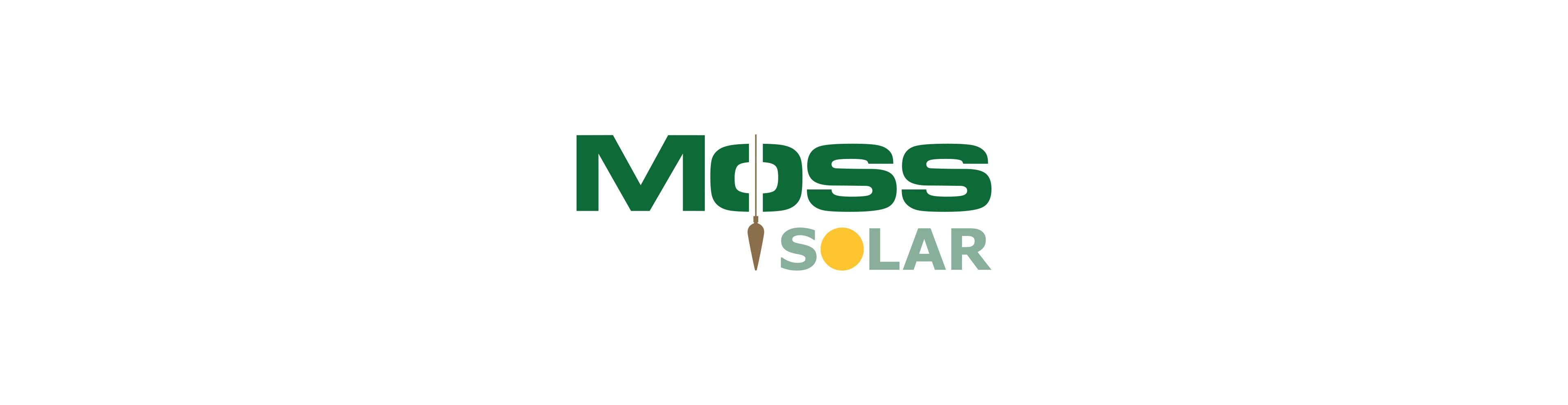 Moss Solar
