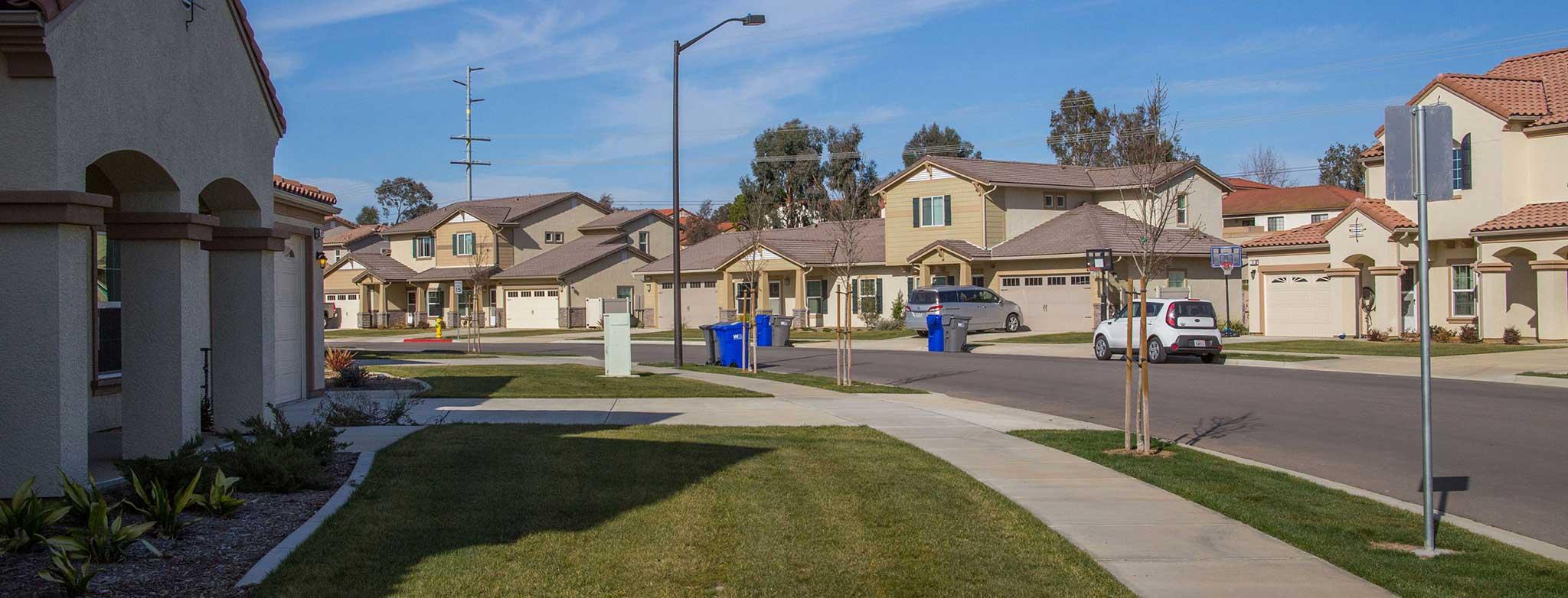 Camp Pendleton Quantico Housing