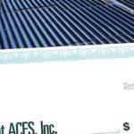 ACES Check Presentation